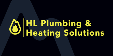 HL Plumbing and Heating Solutions